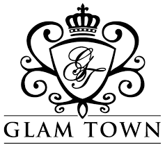 Glam Town